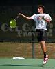 Jordan Sheppard - Bentonville, AR<br /> 2012 Arkansas Junior State Qualifier<br /> May 2012