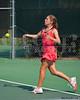 Teah Flynn - Farmington, AR<br /> 2012 Arkansas Junior State Qualifier<br /> May 2012