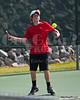 Hans Corbell - Fayetteville, AR<br /> 2012 Arkansas Junior State Qualifier<br /> May 2012