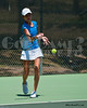 Katherine Tang - Rogers, AR<br /> 2012 Arkansas Junior State Qualifier<br /> May 2012