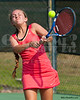 Teah Flynn - Farmington, AR<br /> 2012 Arkansas Junior State Qualifier<br /> May 2012