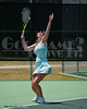 Lindsey Liles - Little Rock, AR<br /> 2012 Arkansas Junior State Qualifier<br /> May 2012