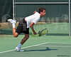 Nathan Street - Rogers, AR<br /> 2012 Arkansas Junior State Qualifier<br /> May 2012