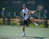 Jake Jacoby - Little Rock, AR<br /> 2012 Arkansas Junior State Qualifier<br /> May 2012