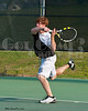 Hunter Nall - Springdale, AR<br /> 2012 Arkansas Junior State Qualifier<br /> May 2012