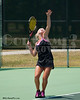 Mary Wright - Hot Springs, AR<br /> 2012 Arkansas Junior State Qualifier<br /> May 2012