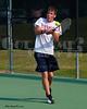 Hayden Pennington - Springdale, AR<br /> 2012 Arkansas Junior State Qualifier<br /> May 2012