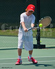 Jake Bridges - Little Rock, AR<br /> 2012 Arkansas Junior State Qualifier<br /> May 2012