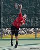 Hans Corbell - Fayetteville, AR<br /> 2012 Arkansas Junior State Qualifier<br /> May 2012