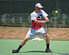Austin Crawford - Maumelle, AR<br /> 2012 Arkansas Junior State Qualifier<br /> May 2012