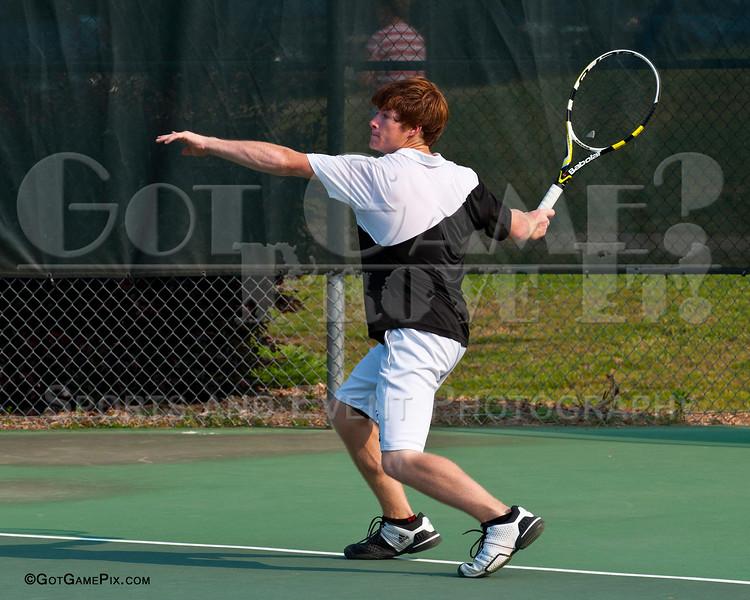 Hunter Nall - Springdale, AR<br /> 2012 Arkansas Junior State Qualifier<br /> May 2012