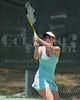 Lindsey Liles - Little Rock, AR<br /> 2012 Arkansas Junior State Qualifier<br /> May 2012