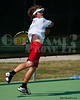 Luke Lundstrum - Fayetteville, AR<br /> 2012 Arkansas Junior State Qualifier<br /> May 2012