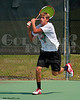 Jordan Sheppard - Bentonville, AR<br /> 2012 Arkansas Junior State Qualifier<br /> May 2012