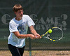Reed Churchill - Fayetteville, AR<br /> 2012 Arkansas Junior State Qualifier<br /> May 2012