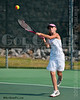 Sarah Schneringer - Fayetteville, AR<br /> 2012 Arkansas Junior State Qualifier<br /> May 2012