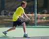 Jack Neal - Rogers, AR<br /> 2012 Arkansas Junior State Qualifier<br /> May 2012