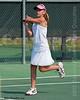 Sarah Schneringer - Fayetteville, AR<br /> 2012 Arkansas Junior State Qualifier<br /> May 2012