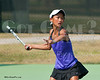 Emma Baker - Bentonville, AR<br /> 2012 Arkansas Junior State Qualifier<br /> May 2012