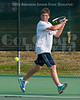 Ryne Fletcher - Springdale, AR<br /> 2012 Arkansas Junior State Qualifier<br /> May 2012