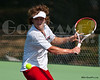 Luke Lundstrum - Fayetteville, AR<br /> 2012 Arkansas Junior State Qualifier<br /> May 2012