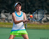 Abigail Davis - Jonesboro, AR<br /> 2012 Arkansas Junior State Qualifier<br /> May 2012