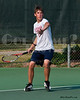 Hayden Pennington - Springdale, AR<br /> 2012 Arkansas Junior State Qualifier<br /> May 2012