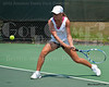 Ellie Henson - Hot Springs, AR<br /> 2012 Arkansas Junior State Qualifier<br /> May 2012