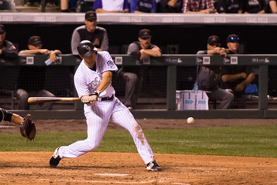 baseball_COLORADO_ROCKIES-0510