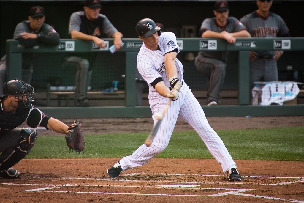 baseball_COLORADO_ROCKIES-0417