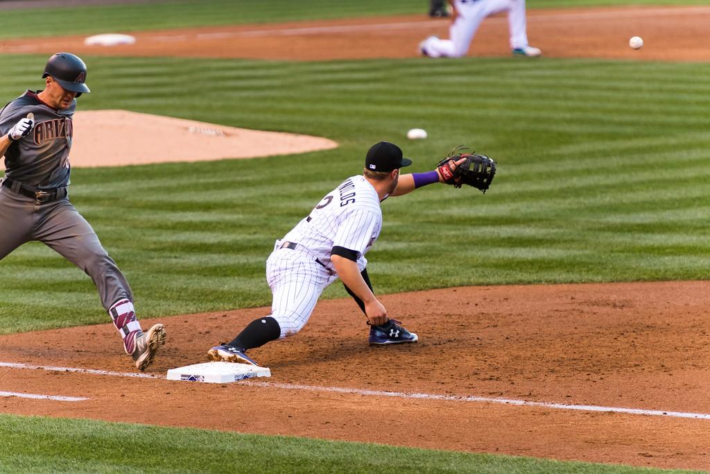 baseball_COLORADO_ROCKIES-0435
