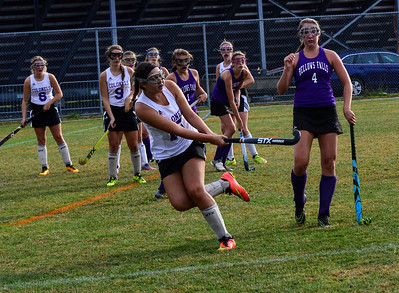 Bellows Falls beats Brattleboro - 092618