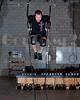 John Gilbert<br /> CrossFit Fayetteville<br /> 01/2012