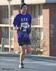 Fayetteville 5k<br /> 12/11/2011