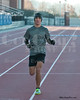 Fayetteville Half Marathon<br /> 12/11/2011