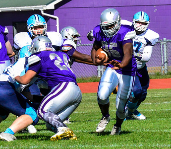Brattleboro v. South Burlington - 092416