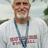 Coach Joe Gro_Cheltenham<br /> Bob Raines 8/25/10