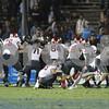 NCAA : Nov 14, 2015 Washington State vs UCLA