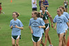 "Gator Invite (Holy Trinity team shots) : Photos of the 2006 Gator Invitational Meet in Gainsville.  These are shots of my daughter's team and are offered at cost and are available for download by using the ""save photo"" option below the photograph."