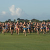 Palm Bay Preseason Jamboree--Flrunners :