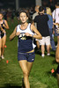 Southern Stars, girls and boys Star races : 