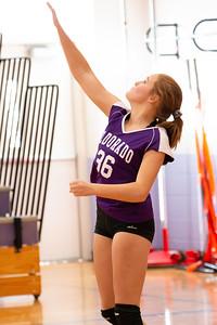 IMG_8662 volleyball oct2018