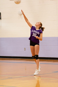 IMG_8554 volleyball oct2018