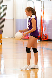IMG_8650 volleyball oct2018