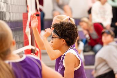 IMG_8675 volleyball oct2018