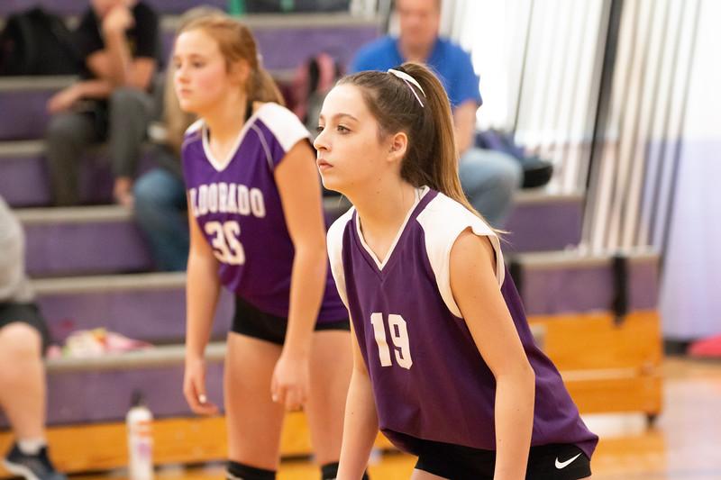 IMG_8667 volleyball oct2018