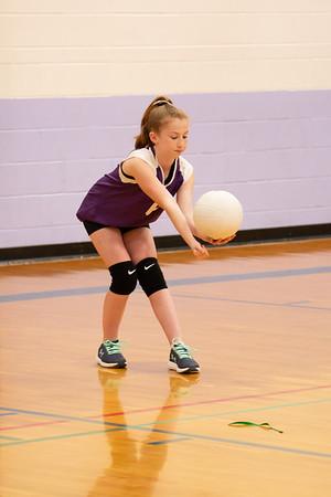 IMG_8592 volleyball oct2018