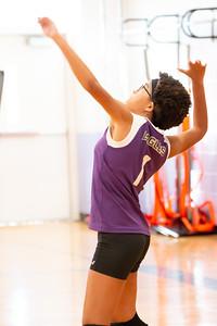 IMG_8624 volleyball oct2018