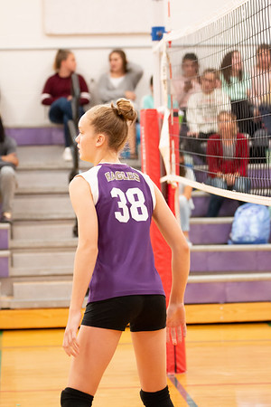 IMG_8583 volleyball oct2018