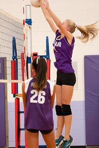 IMG_8534 volleyball oct2018
